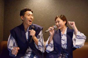 【テスト記事】広島のおすすめ英会話教室|目的別にレッスン・口コミを紹介