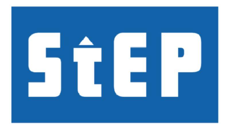 大学受験STEP