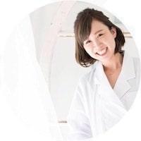 小峰侑/エステティシャン・管理栄養士