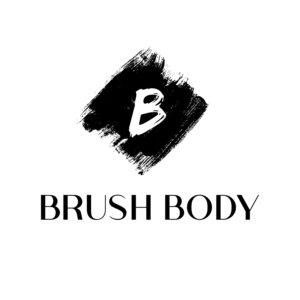 BRUSH BODY