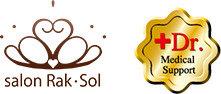 Salon Rak-Sol