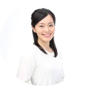 町田美香子
